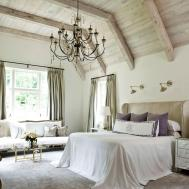 Bedroom Ideas Decorate Large Photos