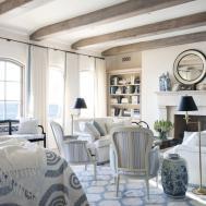 Bedroom Light Blue Master Decorating