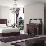 Bedroom Prestige Classic Modern Bedrooms