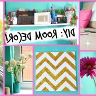 Bedroom Room Decor Ideas Diy Bunk Beds Desk