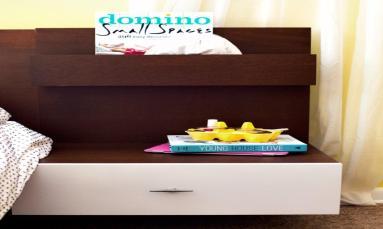 Bedroom Side Tables Diy Mid Century Modern Malm