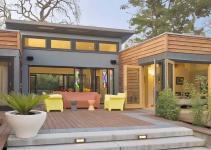 Beginner Guide Modular Homes