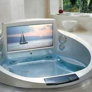 Best Above Ground Hot Tubs Pool Design Ideas