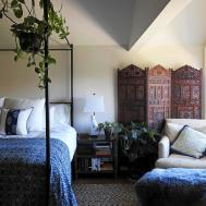 Best British Colonial Bedroom Contemporary Home Design