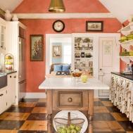 Best Colors Paint Kitchen Ideas