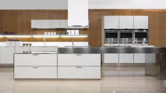 Best Contemporary Kitchens Designs Your 233