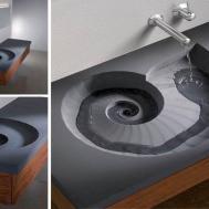 Best Copper Kitchen Sinks Design