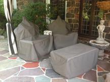 Best Custom Patio Furniture Covers Ahfhome