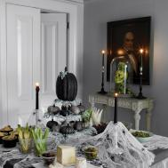Best Dining Tables Cor Halloween