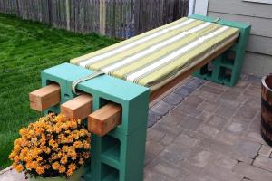 Best Diy Patio Furniture Ideas