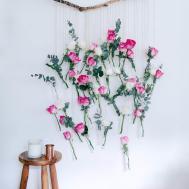 Best Diy Wall Hanging Ideas Designs 2018