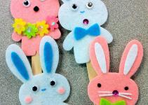 Best Easter Craft Ideas