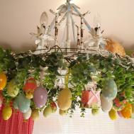 Best Easter Home Decor Ideas 9to5animations