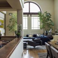 Best Fresh Bachelor Pad Bedroom Decorating Ideas