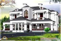 Best Fresh Modern Victorian Homes Ideas 1248