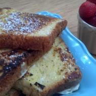 Best Gluten Dessert Recipes Valentine Day
