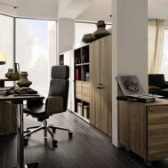 Best Home Office Designs Design Ideas