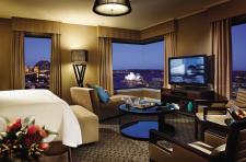 Best Hotel Room Views World Elite Traveler
