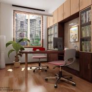 Best Ideas Home Office Den Ideass