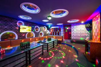Best Karaoke Room Design Creative Home Living