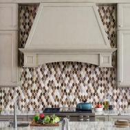 Best Kitchen Backsplash Ideas White Cabinets