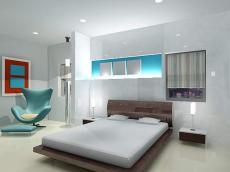 Best Latest Room Colors Modern Interior