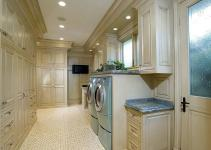 Best Laundry Room Design Ideas 2016
