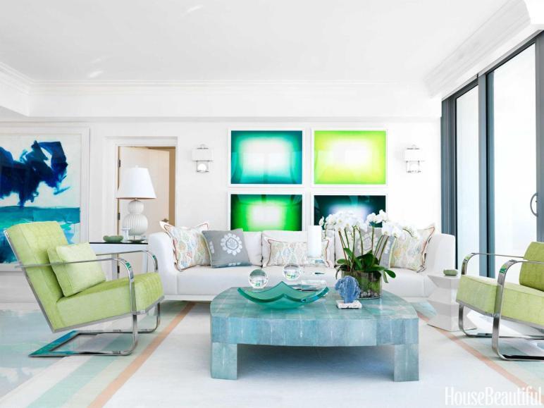 Best Living Room Design Ideas 2018