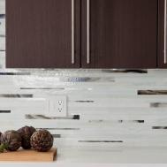 Best Modern Kitchen Backsplash Ideas Clayton Design