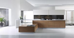 Best Modern White Kitchen Design Photos