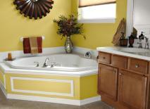 Best Paint Colors Bathrooms 2017 Mybktouch
