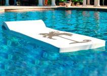 Best Pool Floats Adults Tedxumkc Decoration