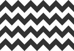 Best Printable Chevron Pattern