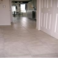 Best Tile Floor Designs Ideas Three Lab