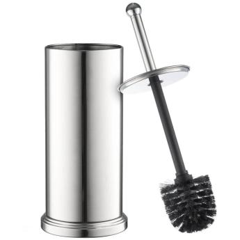 Best Toilet Brushes 2017 Top Reviewed
