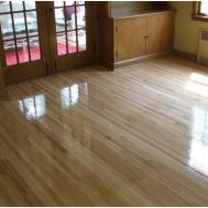 Best Way Clean Wood Laminate Flooring Laplounge