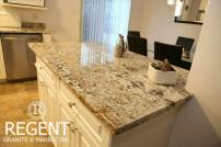 Best Way Take Care Granite Countertops Probably