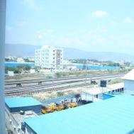 Best Western Tirupati Chennai Anantapur High