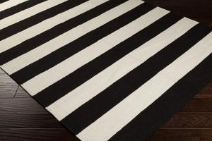 Black White Contemporary Area Rugs 2017 2018 Best