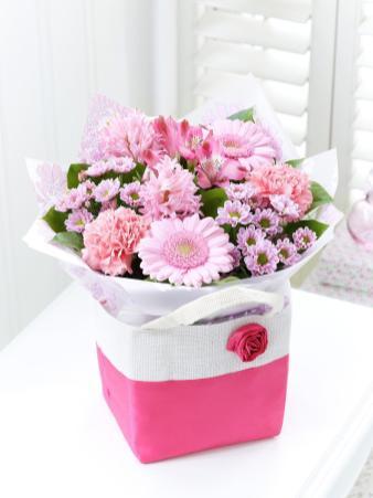 Blamey Blog Latest News Flower Updates