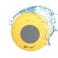 Bluetooth Waterproof Speaker Bathroom