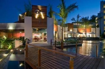 Book Marival Residences Luxury Nuevo Vallarta All