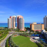 Book Oceanview Sunny Isles Luxury Condos