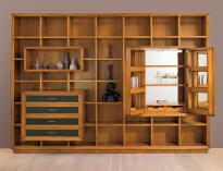 Book Shelving Units Home Decor