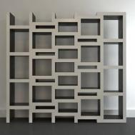 Bookcases Ideas Most Creative Bookshelves