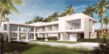 Botaniko Weston Ultra Modern Luxury Florida
