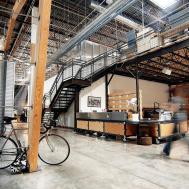 Boulder Office Architizer