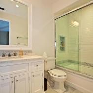 Boys Bathroom Decor Ideas Clipgoo