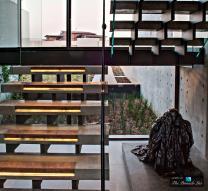 Boz House Luxury Residence Mooikloof Heights Pretoria