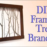 Branches Decorating Ideas 100 Steven Gambrel Southampton